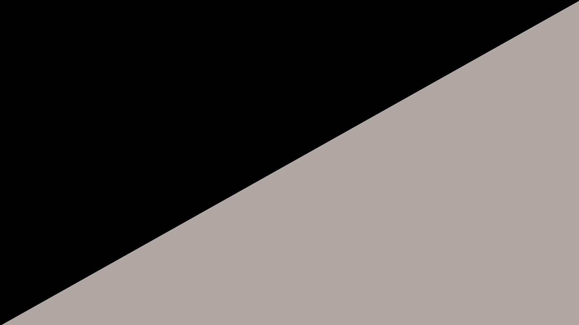 Tissu HAY - Noir / gris clair