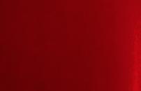 Fluweel - rood