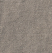 Dark beige - M72