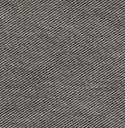 Dark grey - M73