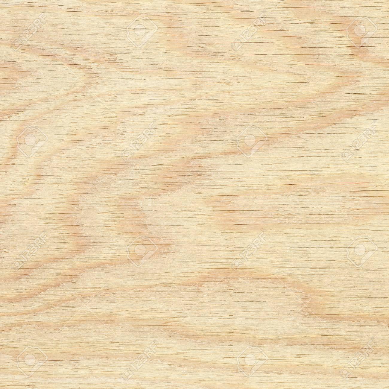Natural wood-HPL