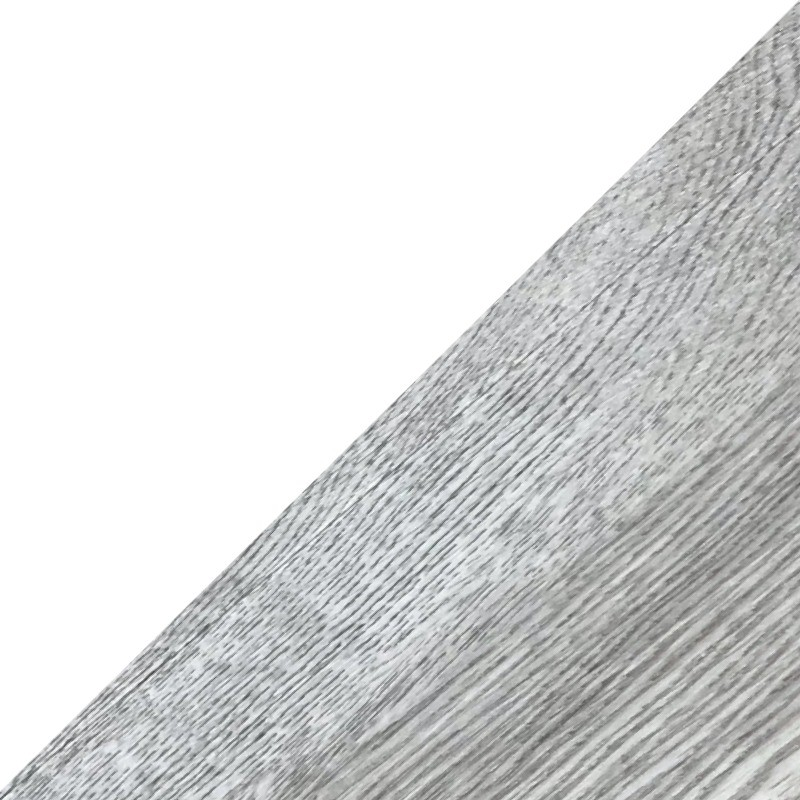 White HPL - Grey Wood