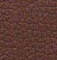 Togo - Brown leather