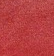 Togo - Red Velvet