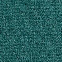 Togo - Emerald green Velvet