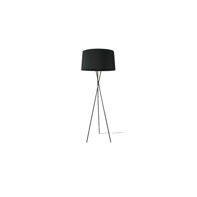 COLLECTION LAMPES DESIGN - APPLIQUES MURALES TENDANCES - DIIIZ