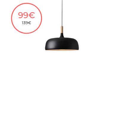 Meuble Design Idee Deco Canape Et Luminaire Diiiz
